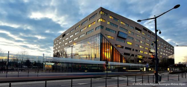 294_529_Hotel-de-Region-de-Lyon