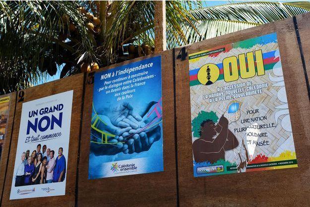 La-Nouvelle-Caledonie-choisit-la-France