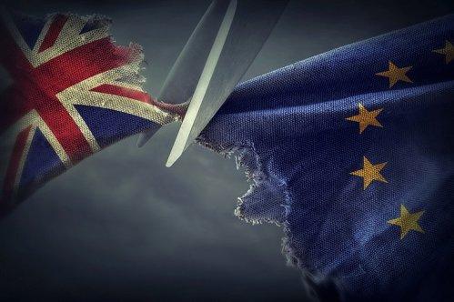 qu-est-ce-que-le-brexit-europe-d5817cfff3.jpg