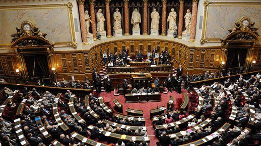 2197784-y-a-t-il-trop-de-parlementaires-en-france-185495-1