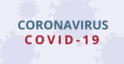 covid19-1200x630